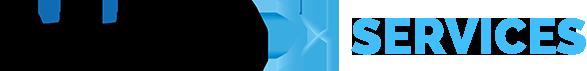 logo-DeziTech